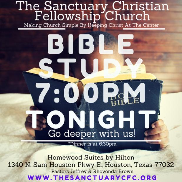 Biblestudy-tonight.png