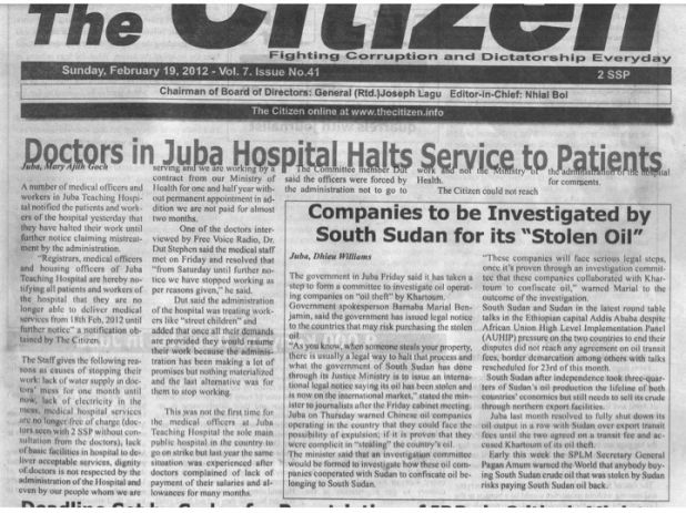 JubaCitizen19thFeb.jpg