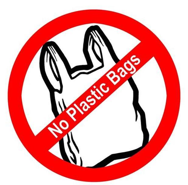 ban-on-bags.jpg