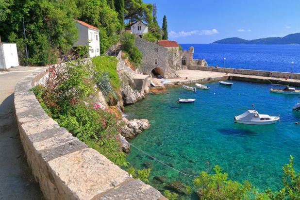 Trsteno Croatia.jpg