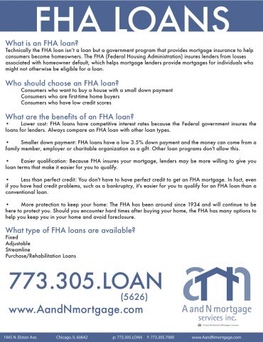 Fha Flyer.png
