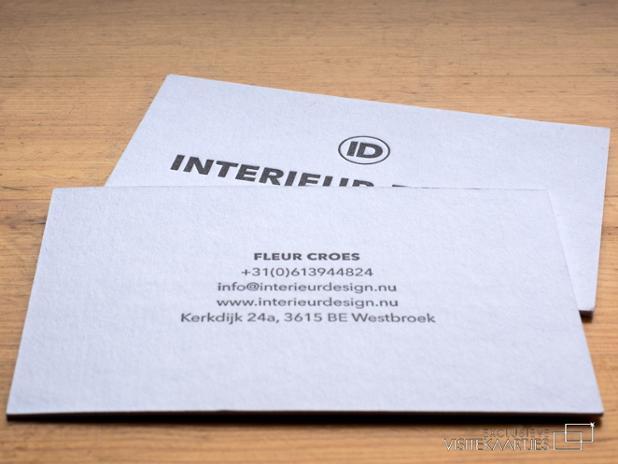 Christiaan Janssen - WhiteFrost700_letterpress.jpg