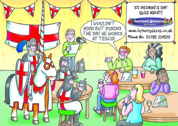 St Georges Day.jpg