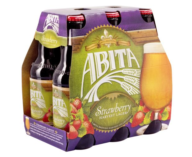 Abita Strawberry Harvest.jpg