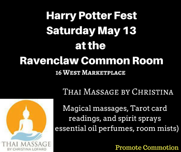 Magical massages, Tarot card readings, and spirit sprays ( essential oil perfumes, room mysts).png