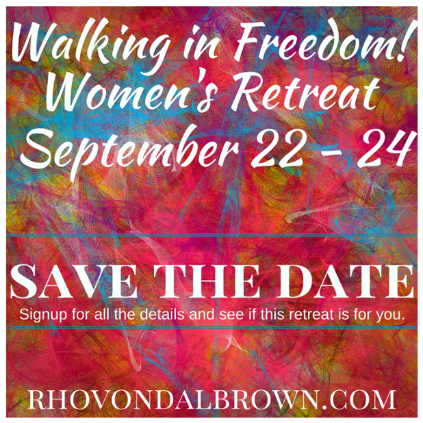 Savethedate-Retreat.png