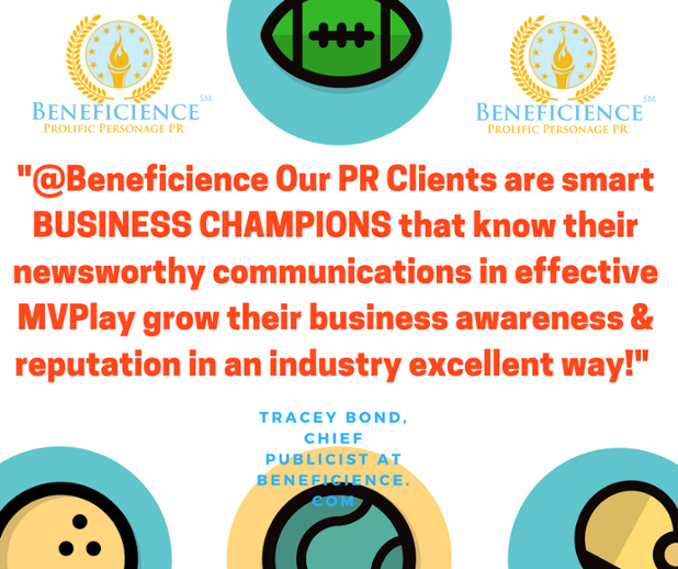 PR Business Champions at Beneficience.com PR - Tracey Bond Publicist (1).png