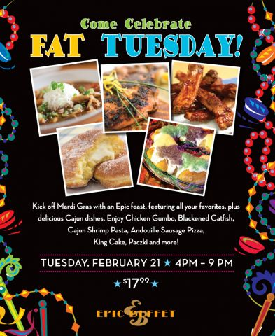 Fat Tuesday offerings.jpg