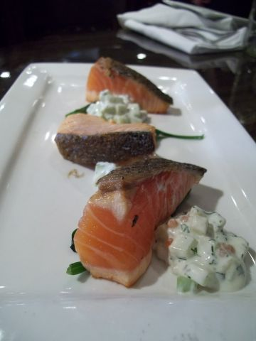 Pan Roasted Salmon.jpg