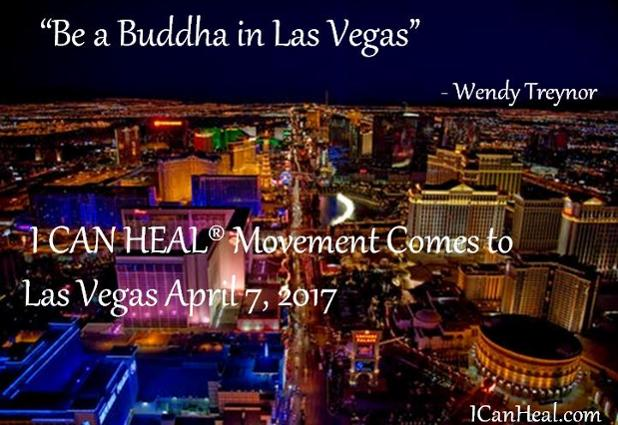 2017.03.37. Be a Buddha in Las Vegas.JPG