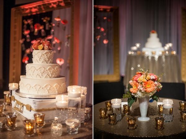 Cake and Sweetheart Table.jpg