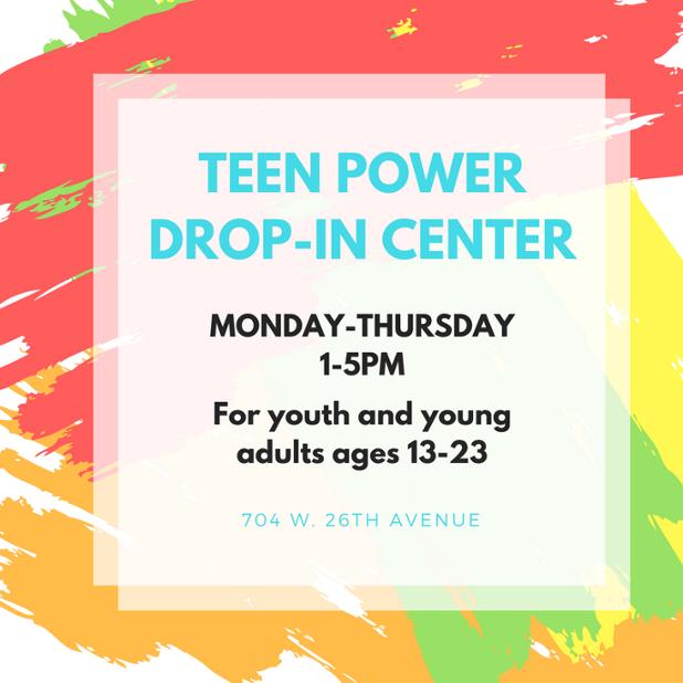 Teen Power.png