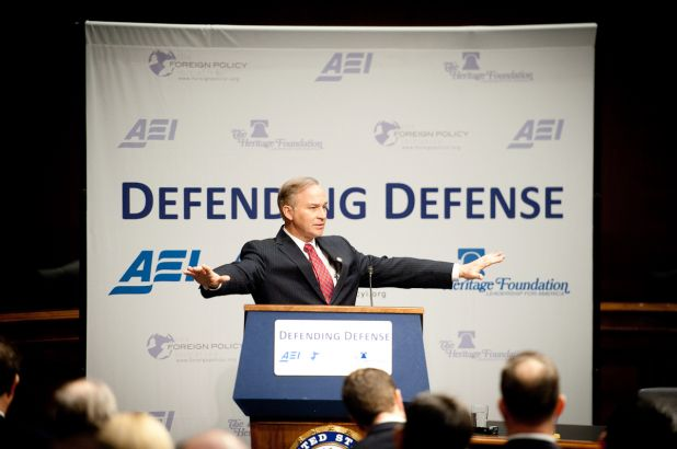 2012 0216 -- FPI Event on Defending Defense -- Dirksen Building -- 0319.jpg