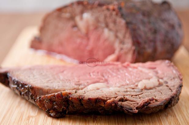 prime rib roast b1.jpg