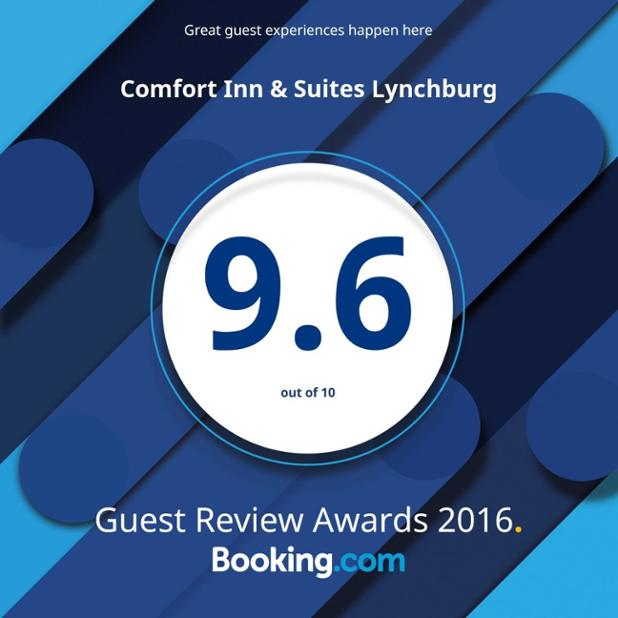 Booking.com - Guests Love Us!.jpg