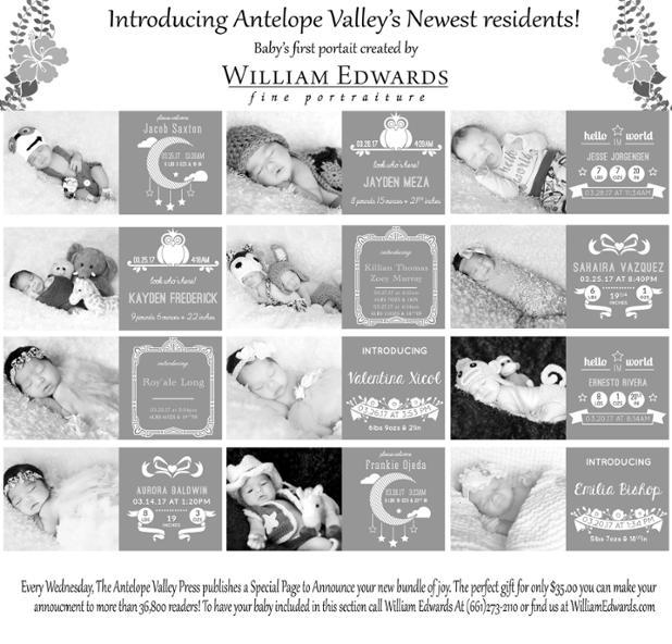 AV PRESS WEEK FOR 4-26-17.jpg