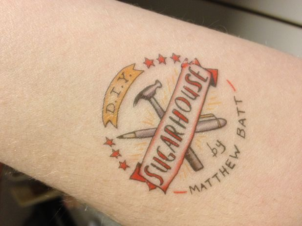 sugarhouse tattoo.jpg