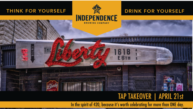 Liberty Bar Tap Takeover-01.png
