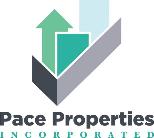 PaceProperties_VLogo_CMYK_300dpi.jpg