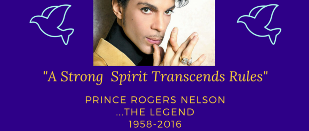 PRINCE-a-strong-spirit-transcends-rules-prince-rogers-nelson-a-beneficience-quote.png