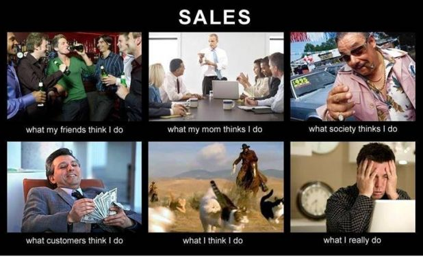 perceptionofsalespeople.jpg
