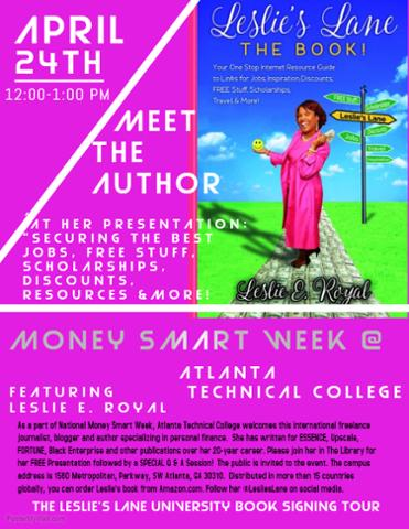 Copy of Atlanta Tech Money Smart Week Presentation.jpg