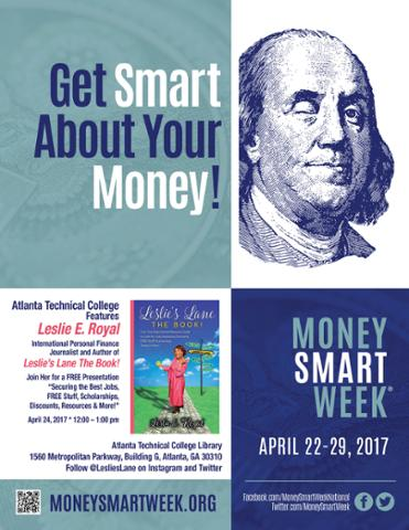 Money Smart Week Flyer for Leslie's Lane.jpg