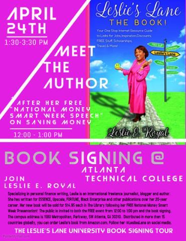 Copy of Atlanta Tech Book Signing.jpg