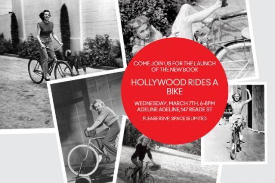 rides_a_bike_invite.jpg