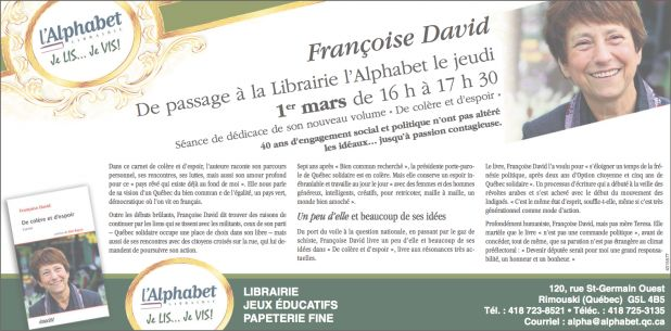 FrançoiseDavidLibrairie l'Alphabet.png