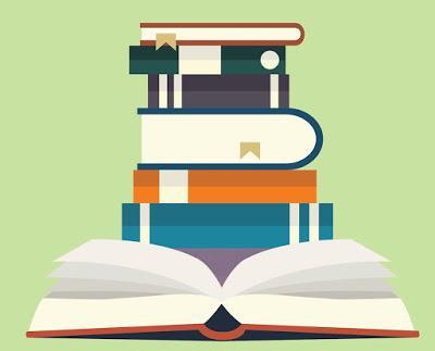 Ebooks gratis.jpg
