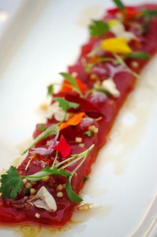 Balboa Cafe Tuna Ahi Crudo.jpg