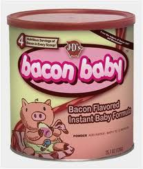 bacon baby formula.jpg
