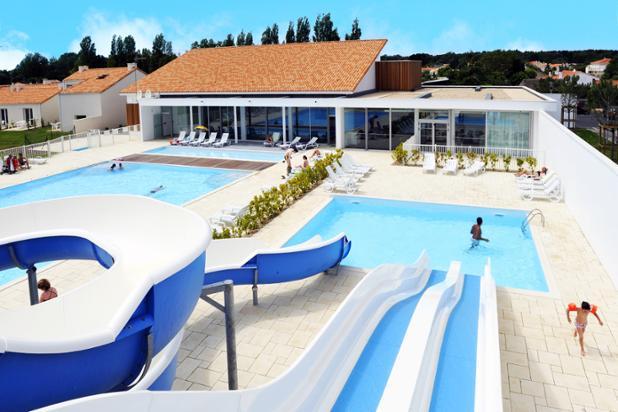 piscine08.jpg