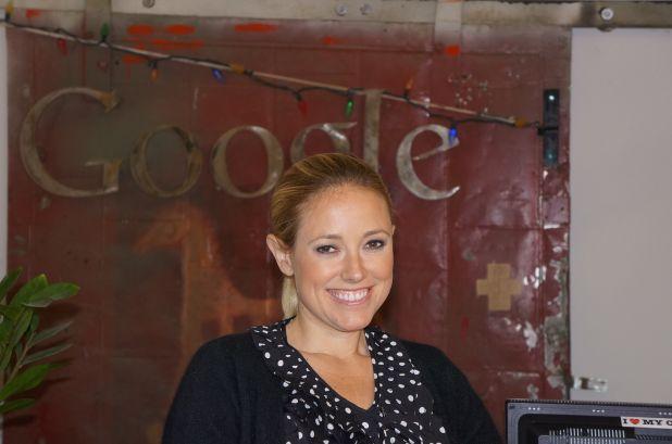 App Central Google 1.jpg