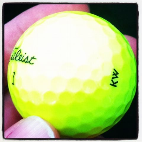 Yellow Titleist.jpg