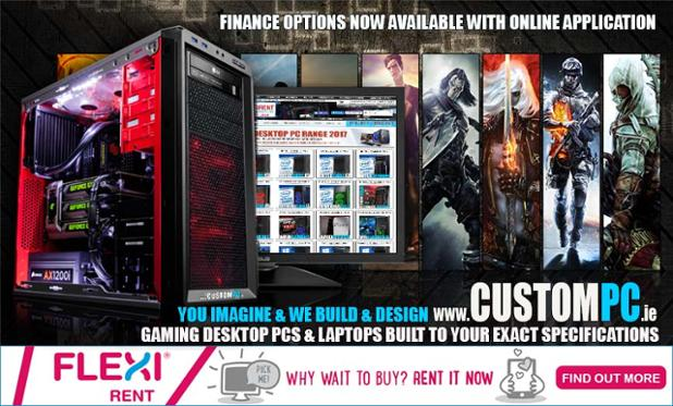 www.CUSTOMPC.ie - FlexiRent Finance - Gaming Pcs.jpg