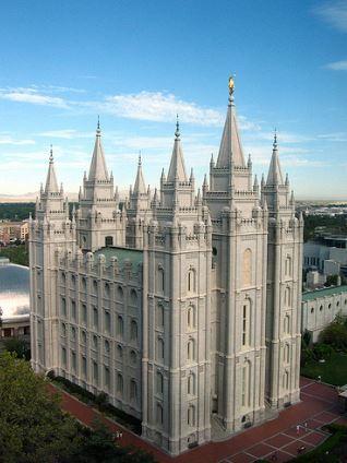 LDS Temple.JPG