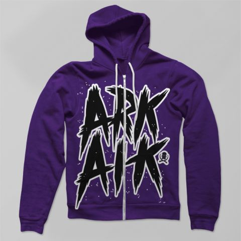 survivaltext_hoodie_purple.jpg
