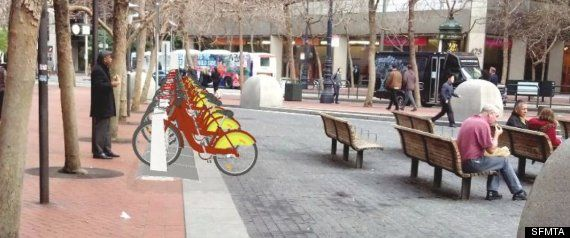 r-SAN-FRANCSICO-BIKE-SHARING-large570.jpg