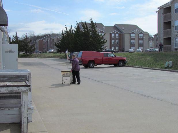 rear parking 2.jpg