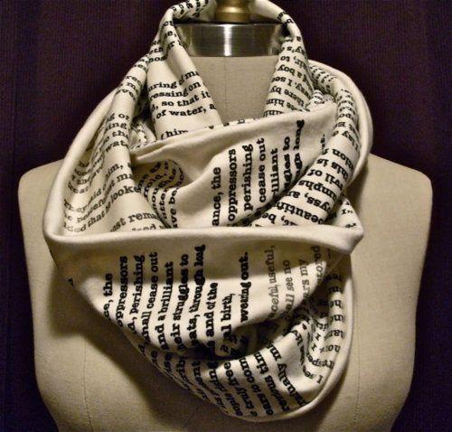 page scarf.jpg