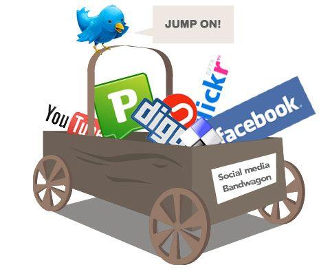 social-media (1).jpg