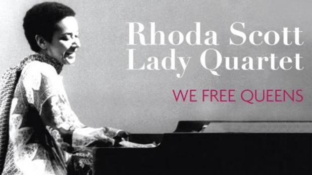 rhoda-scott-pochette-quartet-ok_0_0.jpg