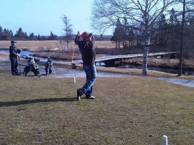 West Pubnico Golf Course.jpg
