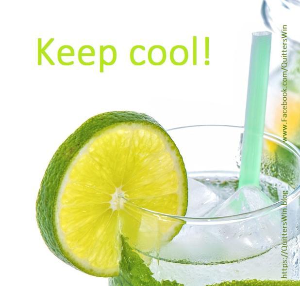5.18.2017 drink cool.jpg