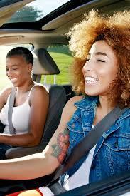 road trip car image.jpg
