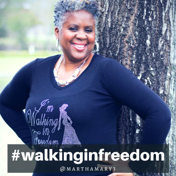 #walkinginfreedom.png