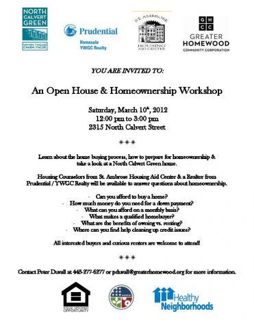 BMOG-Open House_3 -10-12  (2).jpg
