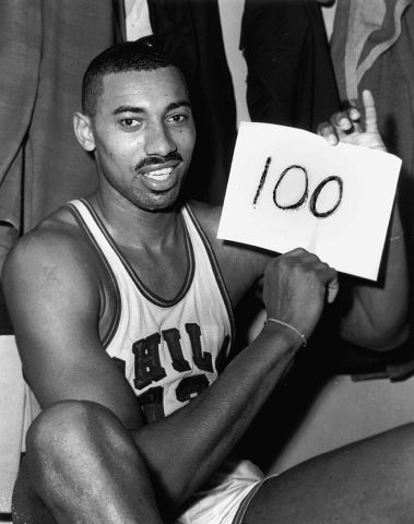 Wilt score.jpg